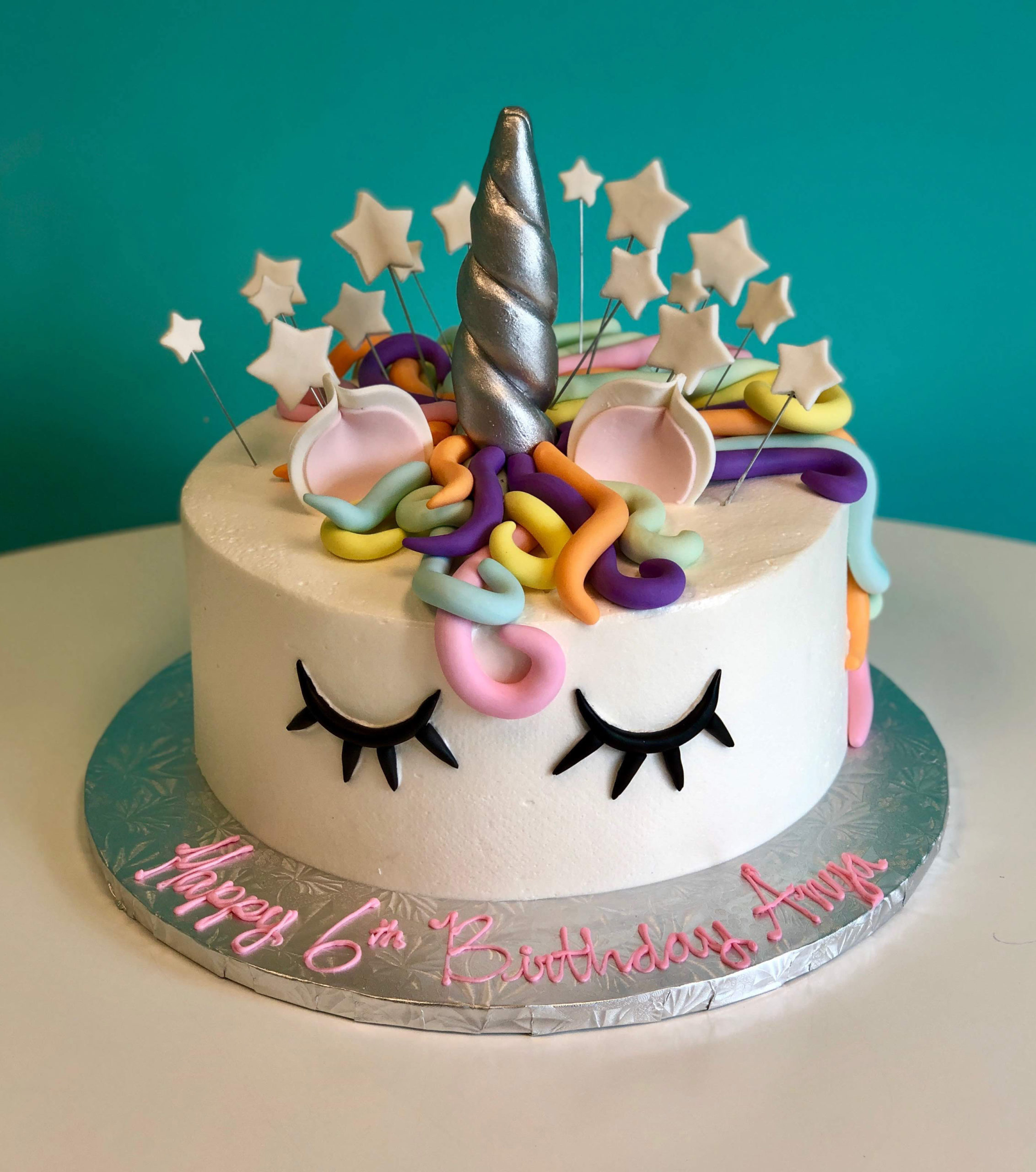 Excellent Custom General Kids Birthday Cakes Carousel Cakes Funny Birthday Cards Online Alyptdamsfinfo
